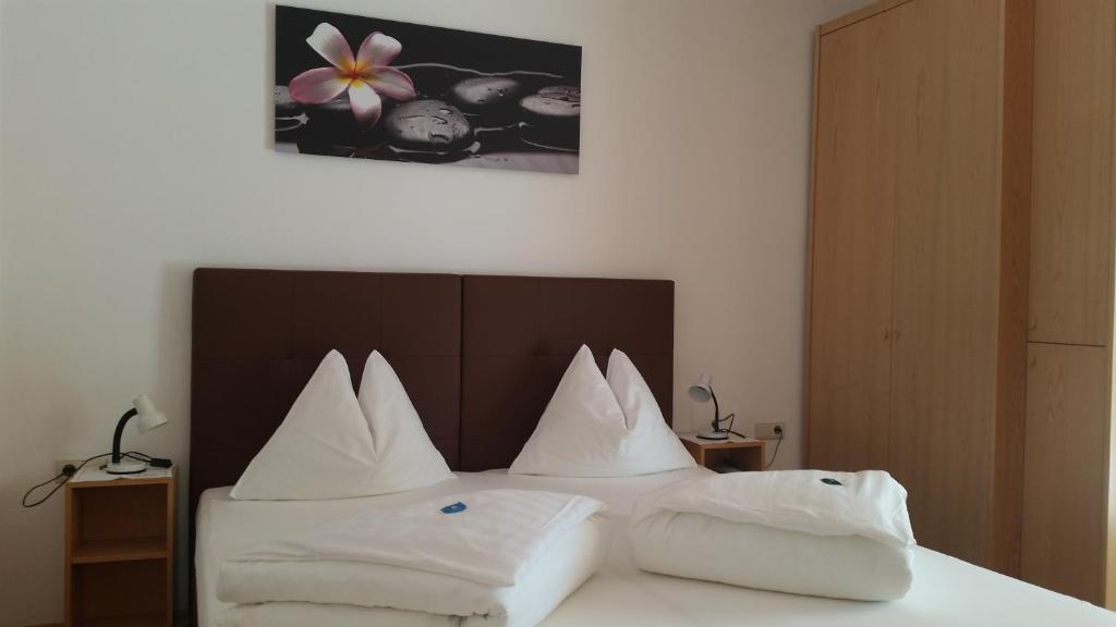 Hotel Filipinum