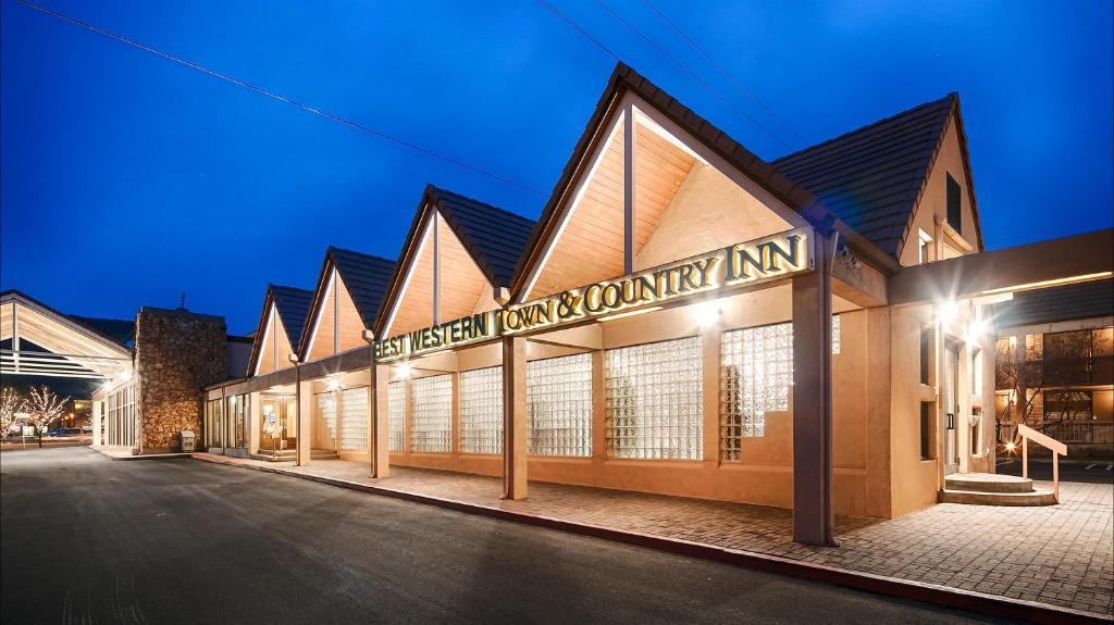 Cedar city ut casino