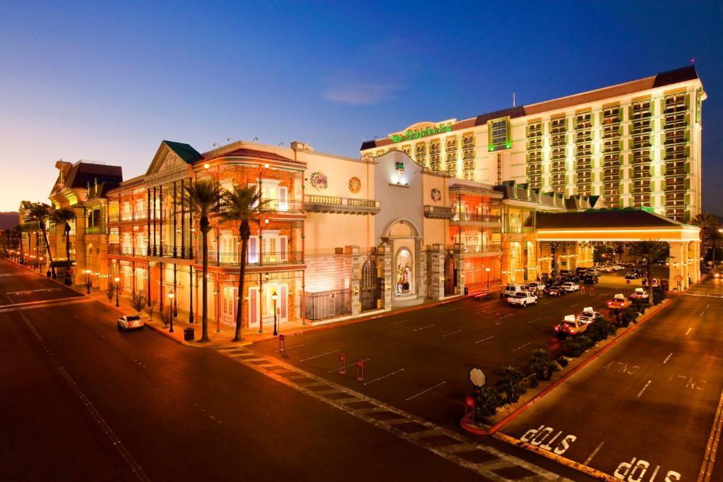 casinos con bonos de bienvenida gratis sin deposito