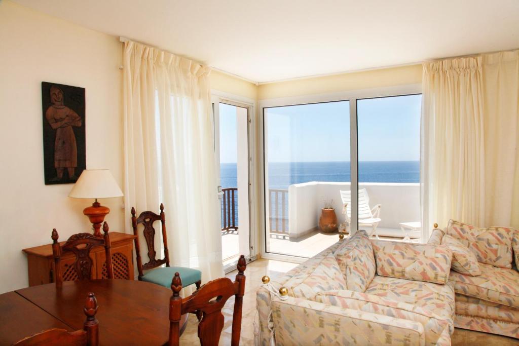 Imagen del Apartment Las Rocas