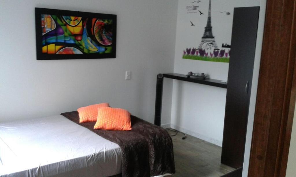 Apartments In Copacabana Antioquia