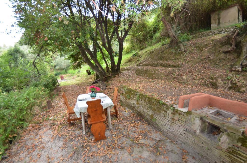 Collina Lagomare