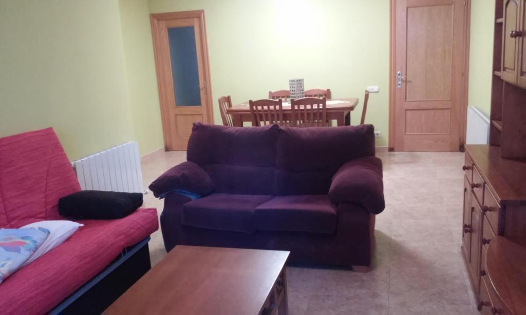 Imagen del Apartamento en Ainsa