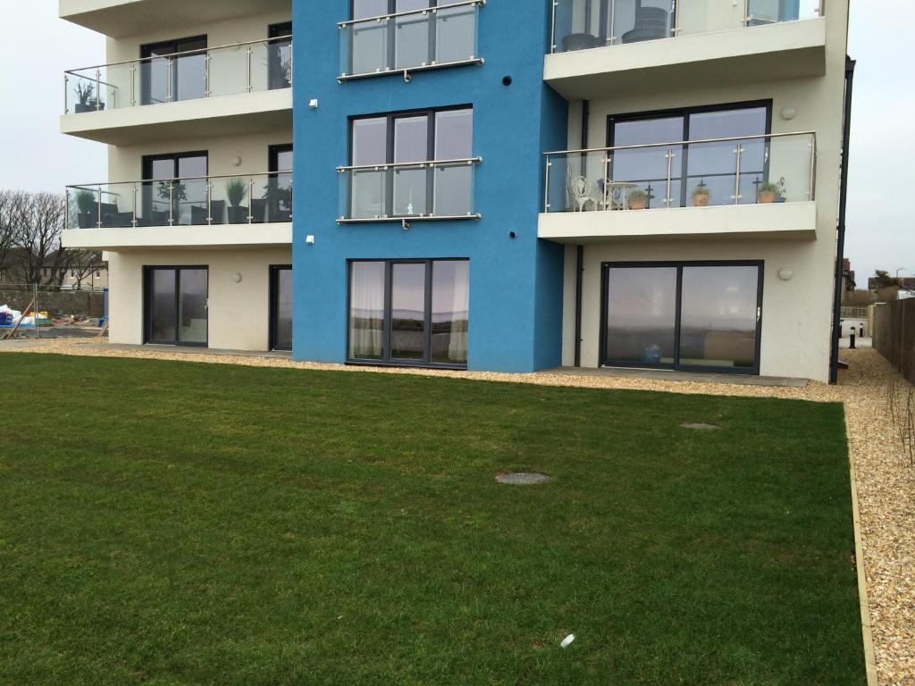 Apartments In Saltcoats Ayrshire
