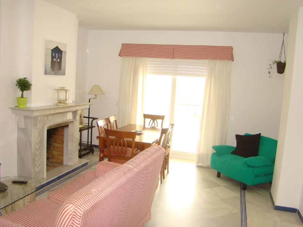 Bonita foto de Apartamento Marina Vistas