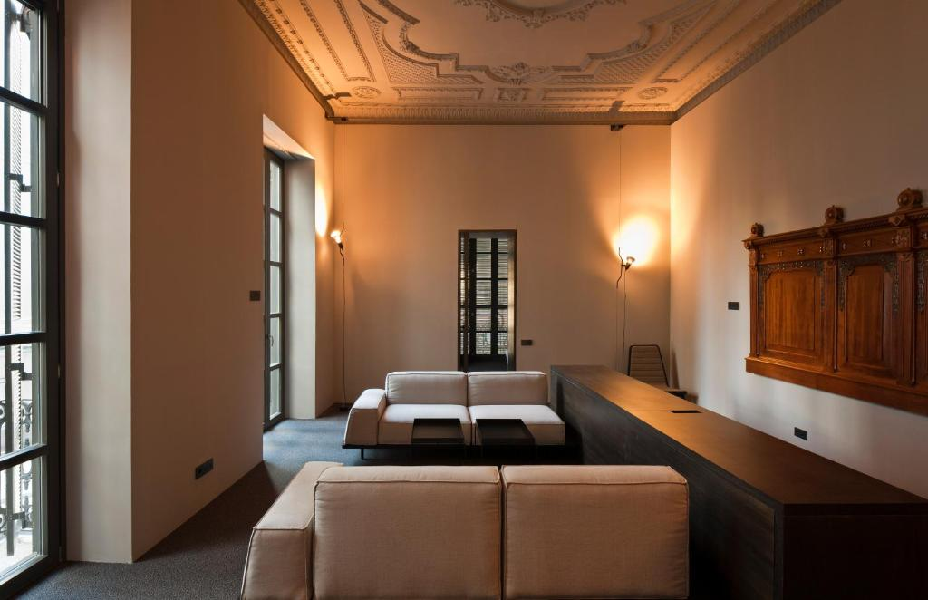 boutique hotels in valencia  35