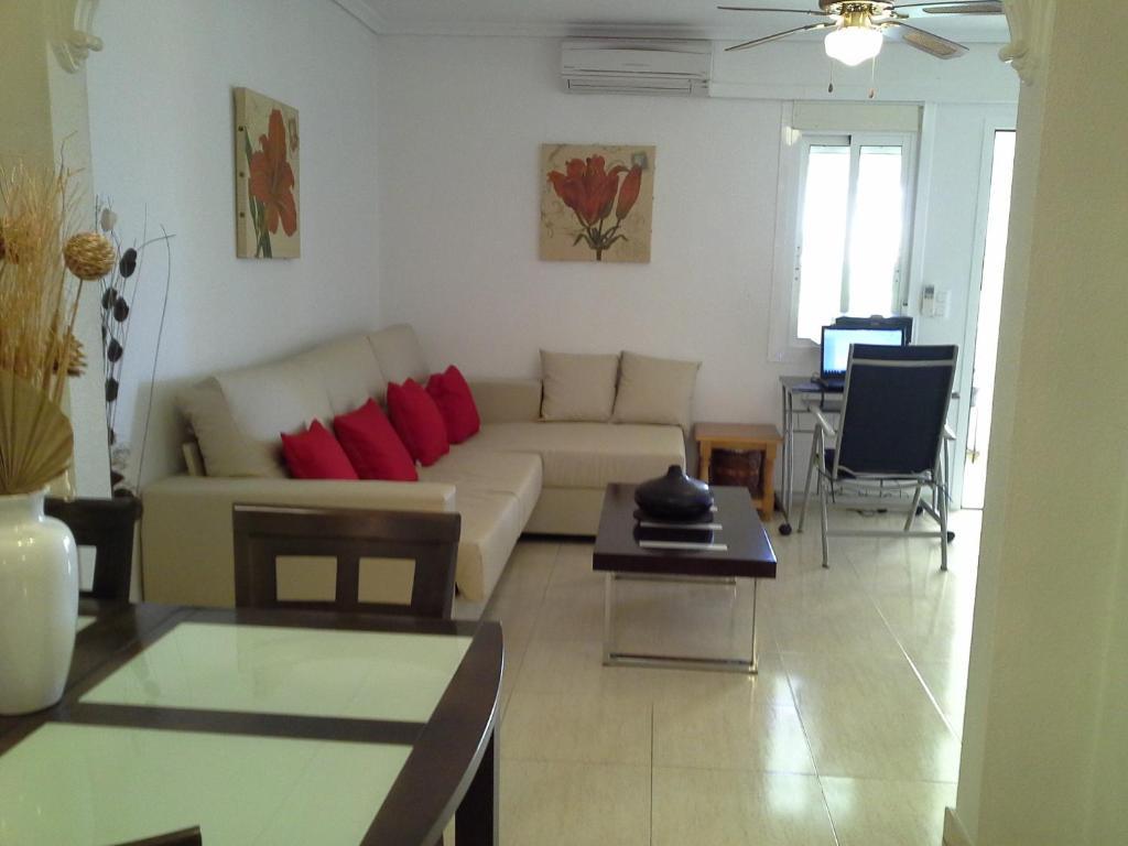 Apartment 241 fotografía
