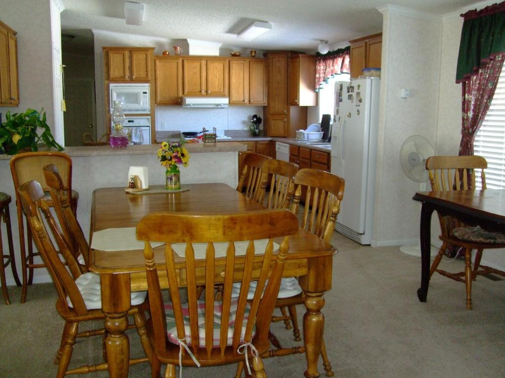 img cabins new rentals mexico resort of fire s properties vacation angel