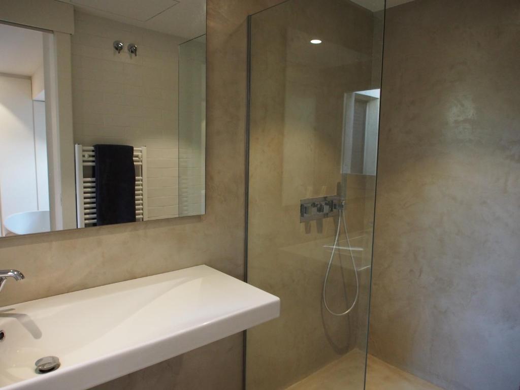 Apartment Luxury Rambla foto