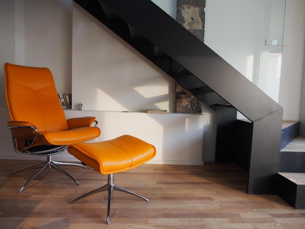 Apartment Luxury Rambla imagen