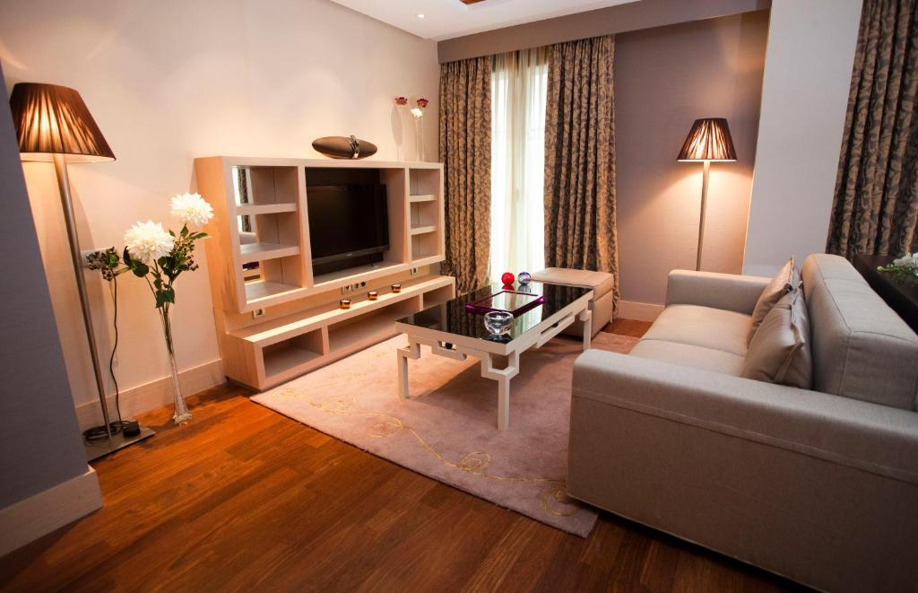 boutique hotels valladolid provinz  86