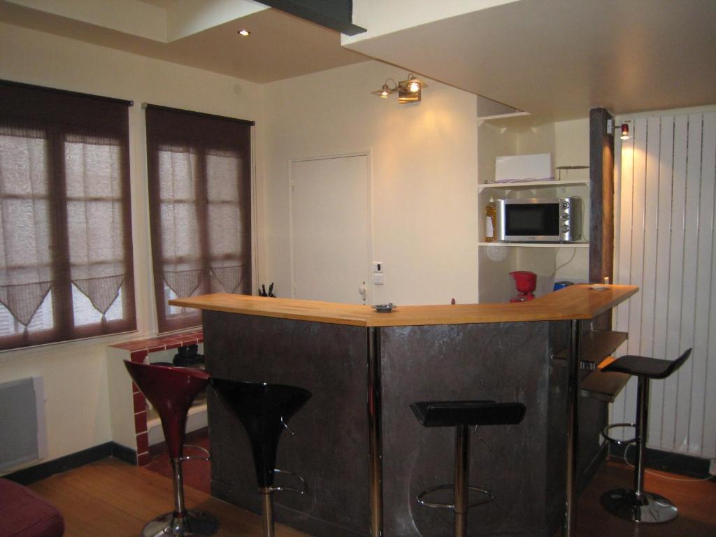 apartment appartment sedan paris france booking com