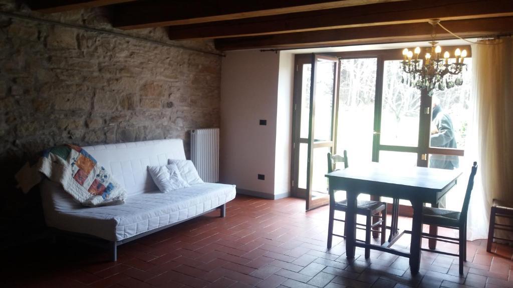Lavanderia Bagno Di Romagna : Appartamenti cà rivoloni bagno di romagna u2013 prezzi aggiornati per