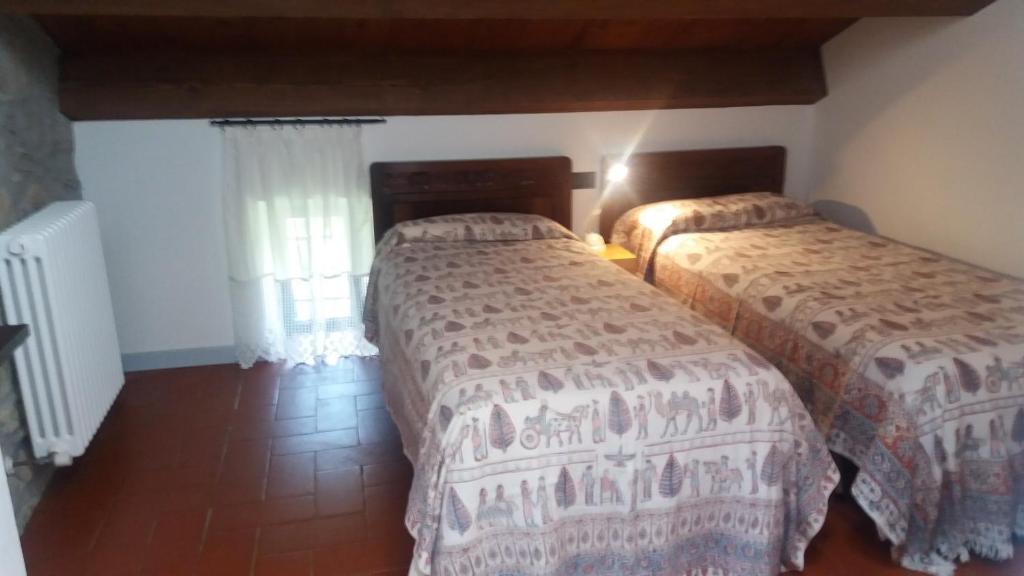 Lavanderia Bagno Di Romagna : Appartamenti cà rivoloni bagno di romagna u prezzi aggiornati per
