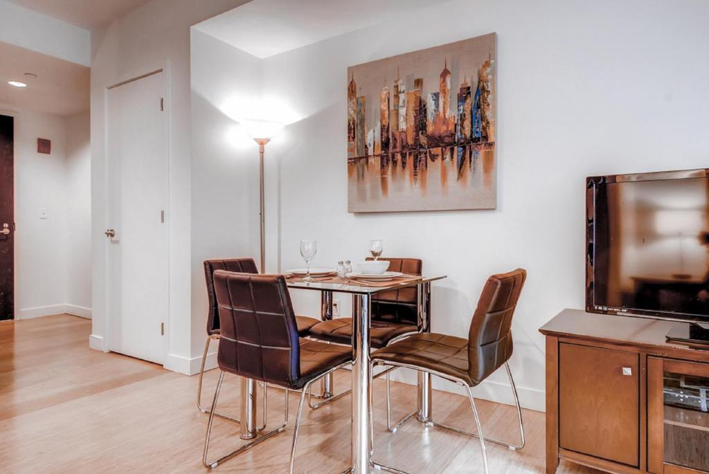 apartment luxury suites at kenmore square, boston, ma - booking
