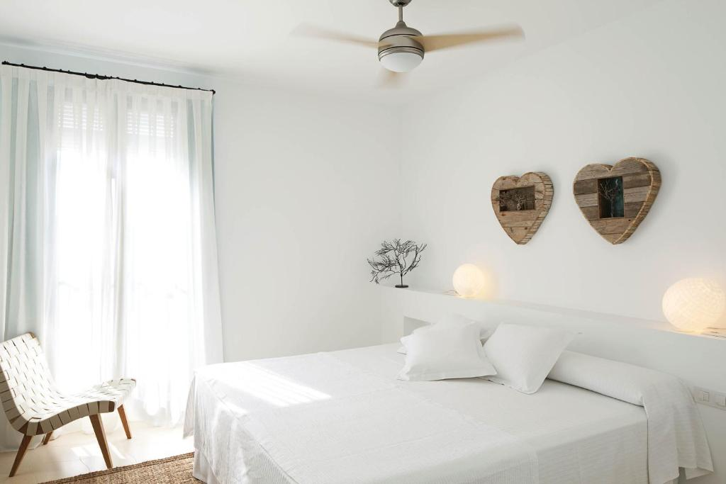 boutique hotels in sant francesc xavier  12
