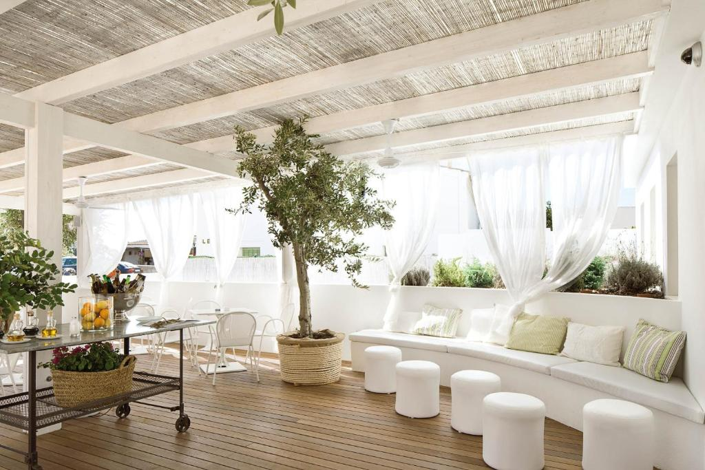 boutique hotels in formentera  28