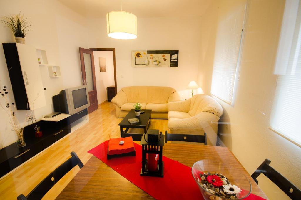 Foto del Apartamento Judería 2