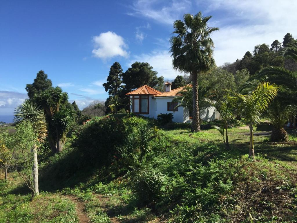 Finca Madrugada, Santa Cruz de la Palma – Updated 2018 Prices