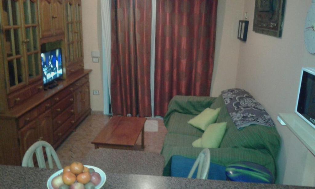 Foto del Apartamento Pancho