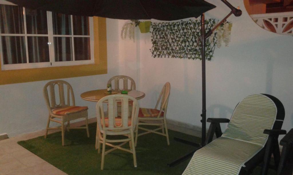 Apartamento Pancho imagen