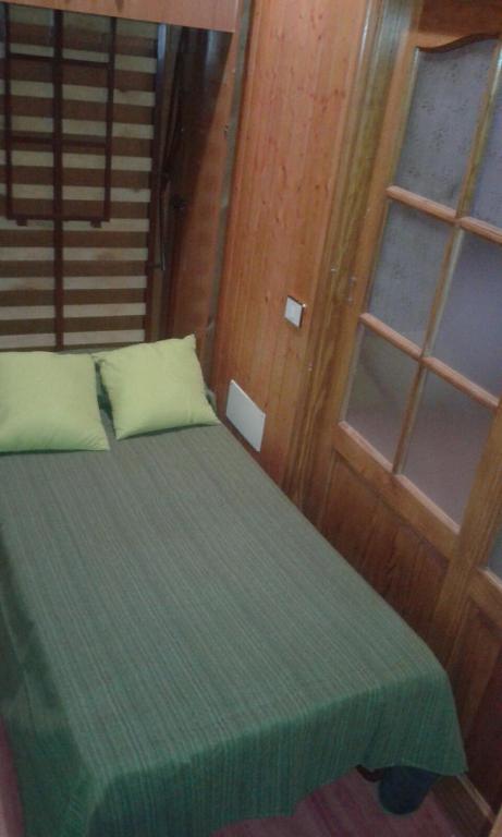 Apartamento Pancho fotografía