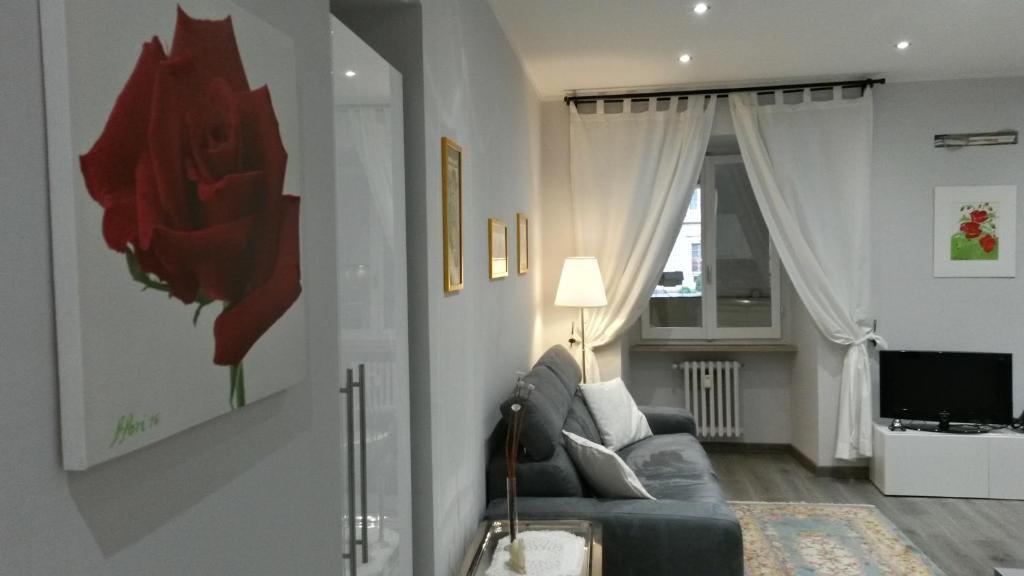 Casa Floriana Castello, Torino – Prezzi aggiornati per il 2018