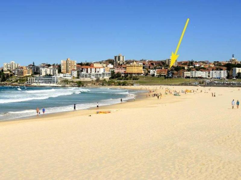 9 brighton boulevard bondi beach