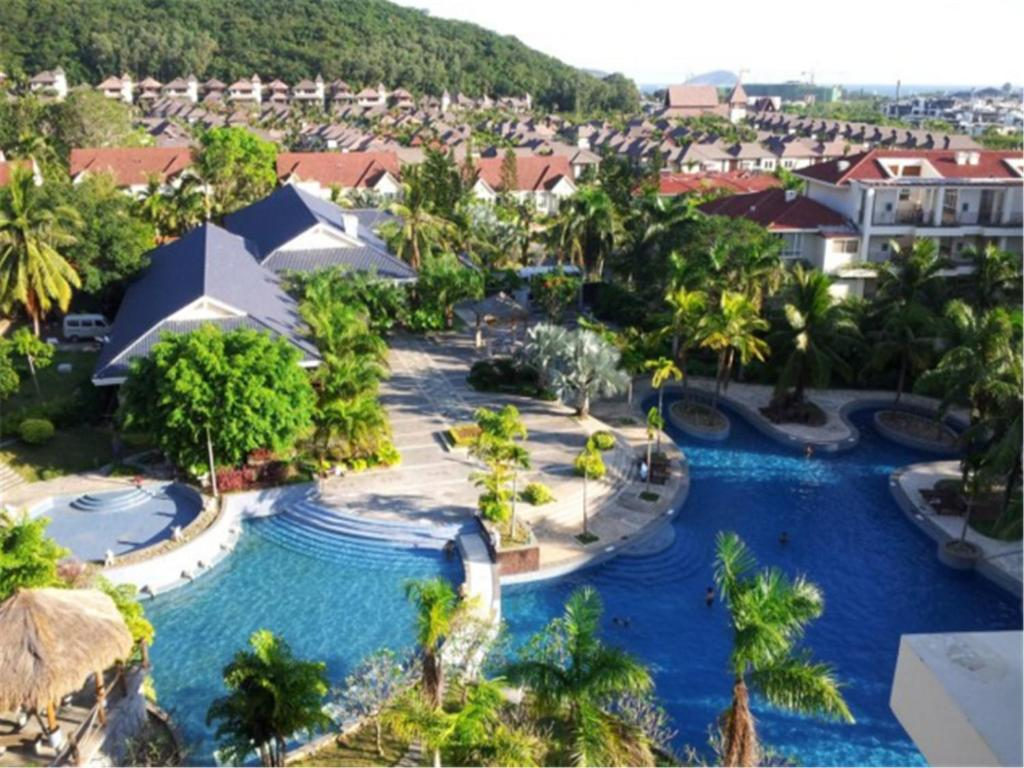 Sunshine Resort Sanya China  Bookingcom