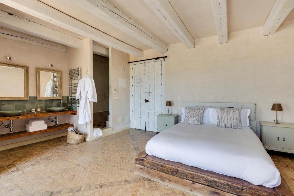 boutique hotels in cádiz  225