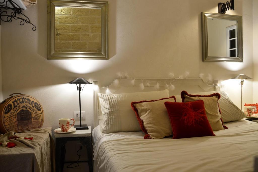 Bed & Breakfast Marè (Italien Bari) - Booking.com