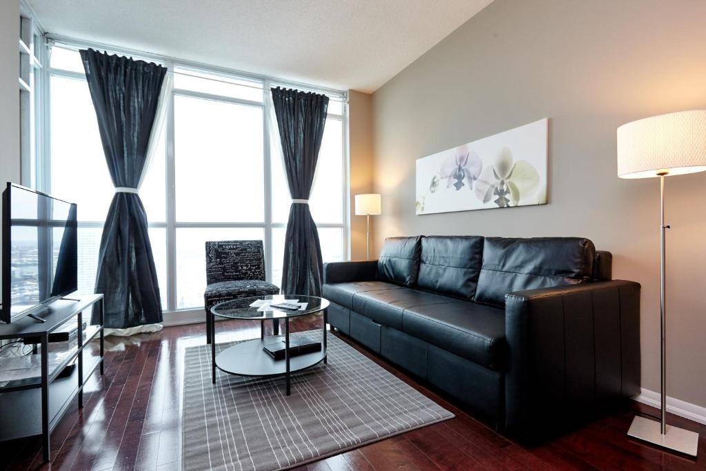 2 Bedroom Apartments Downtown Toronto Rent 2 Bedroom Apartments For Rent In Toronto Downtown