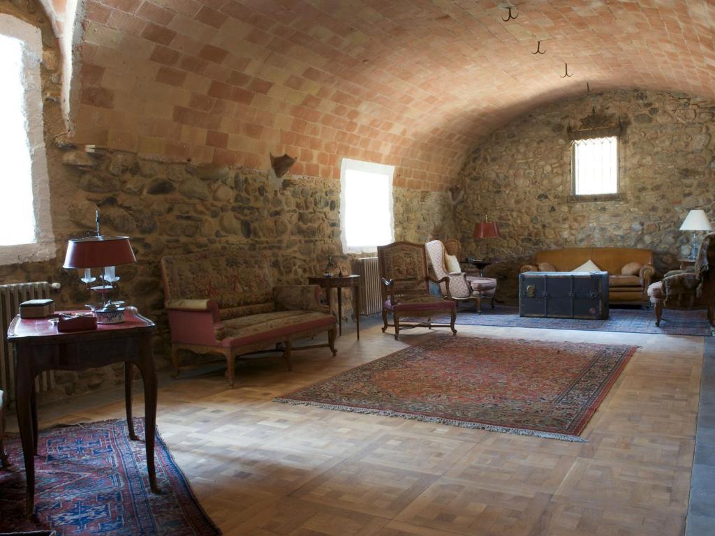holiday home castell vallgornera peralada spain deals