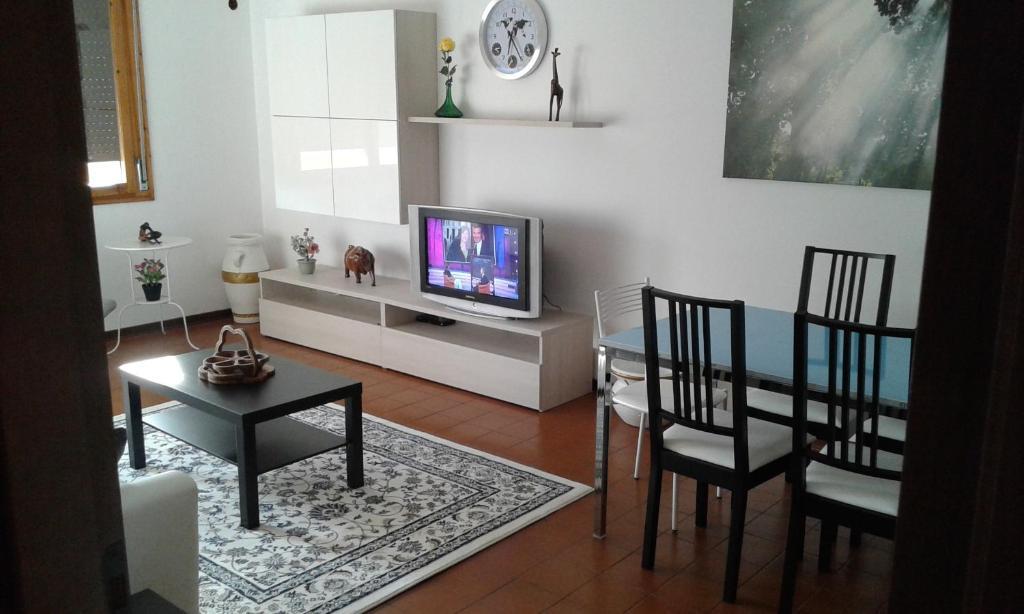 Affitto appartamento a Padova a buon mercato