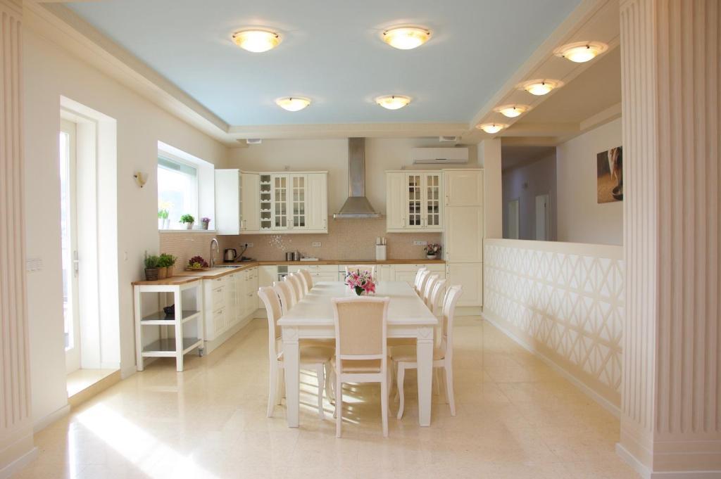 Apartments Cordeus, Prague, Czech Republic - Booking.com