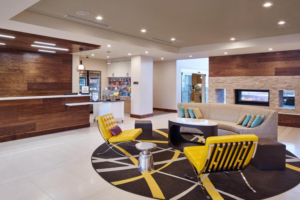 Round Table Aliso Viejo.Hotel Homewood Suites By Hilton Aliso Viejo Laguna Beach Ca