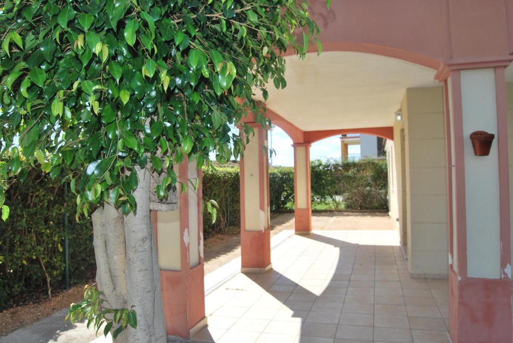 Apartamento Costa Esuri fotografía