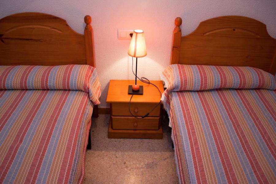 Imagen del Apartamento Conil