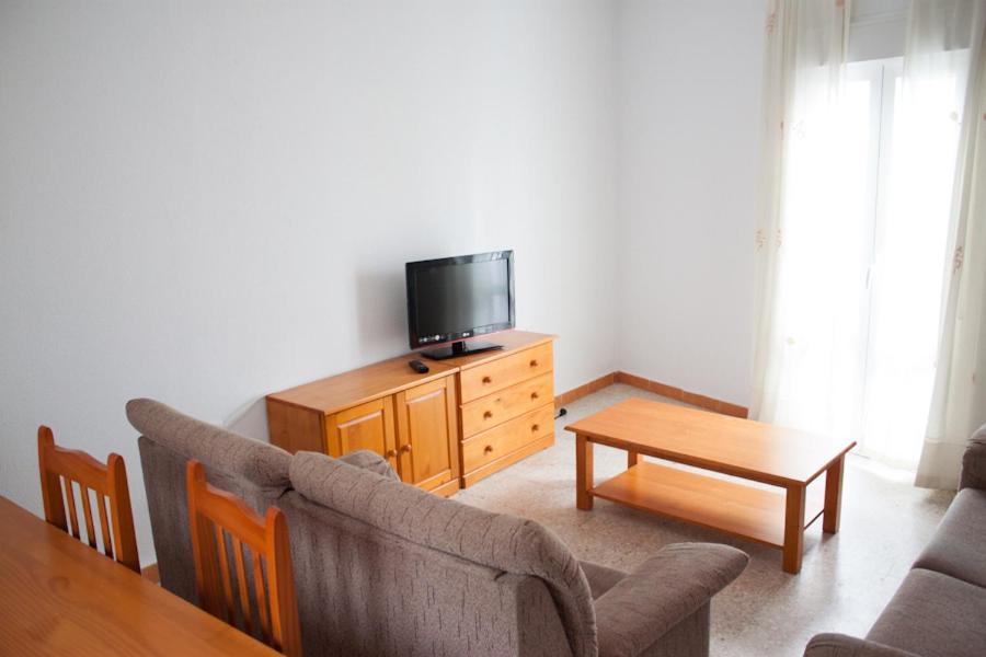 Apartamento Conil foto