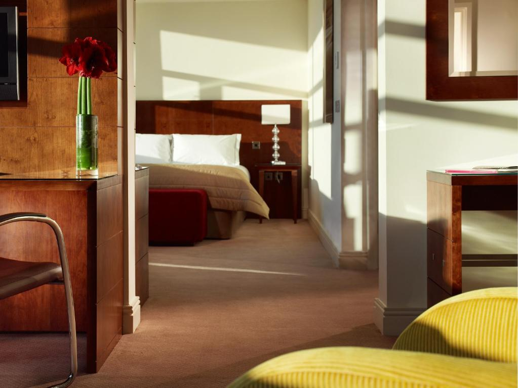 hotels in manchester macdonald manchester hotel - 1000×750