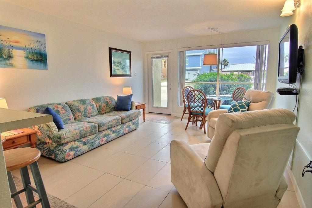 Apartments In Palm Harbor Texas