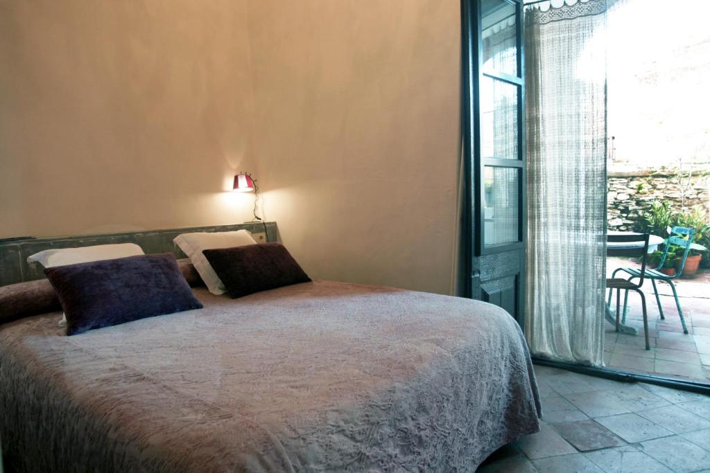 boutique hotels in girona  123