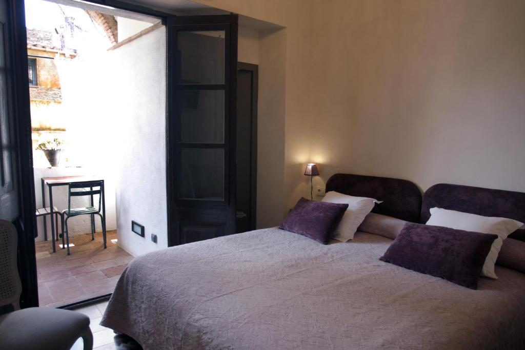 boutique hotels in catalonia  282
