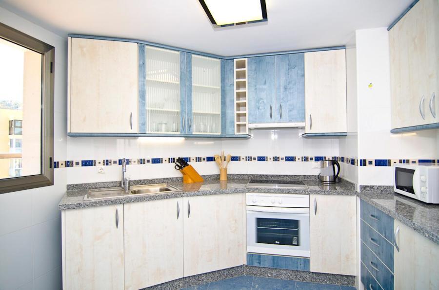 Bonita foto de Apartments Latsenko