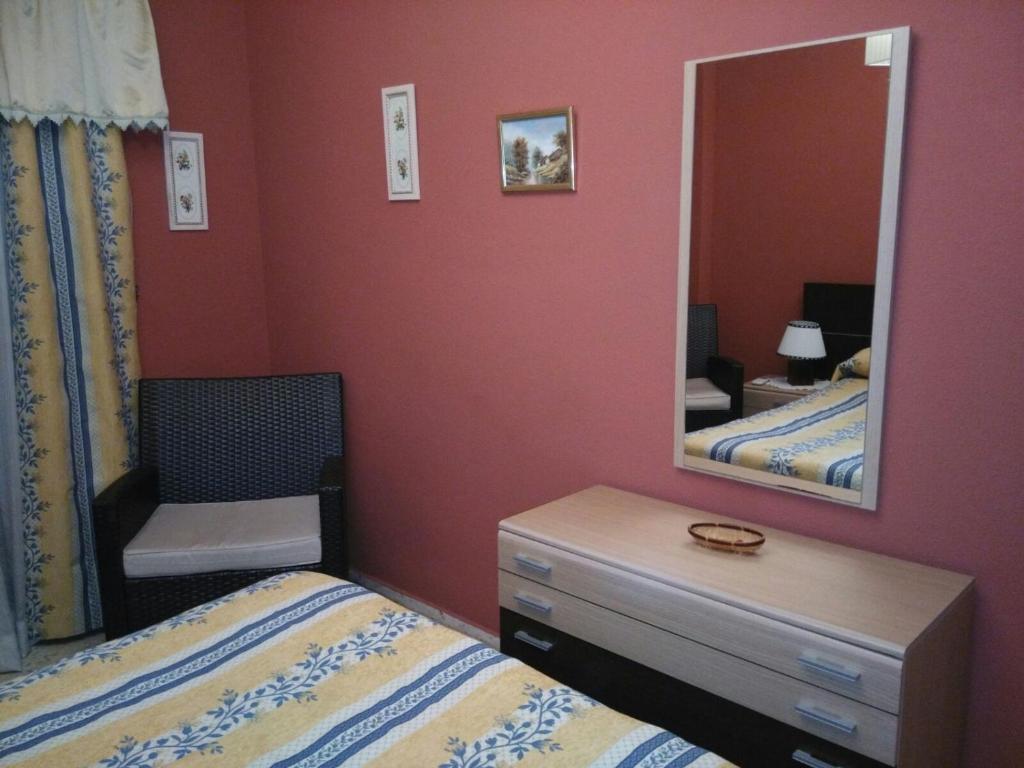 Imagen del Apartamento Alcala