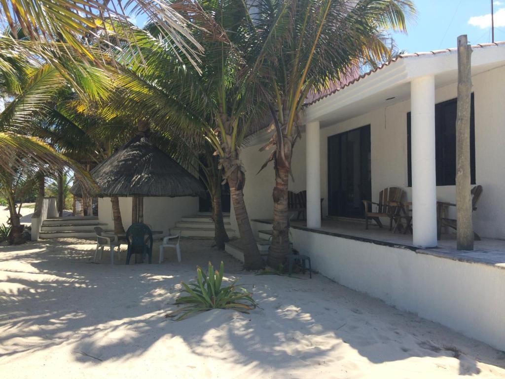Villa Zazil, Telchac Puerto – Updated 2019 Prices