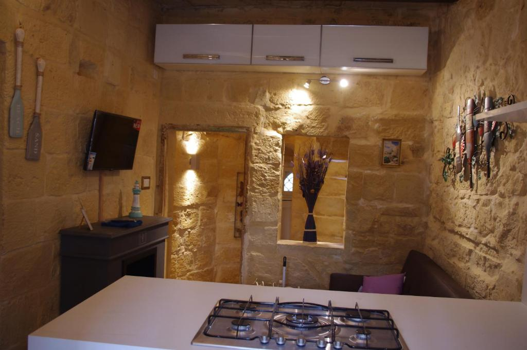 Vacation Home Magnificent House of Character, Cospicua, Malta ...