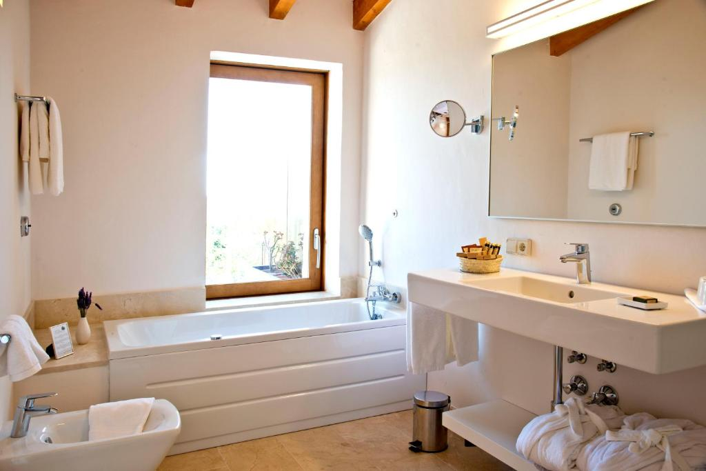 boutique hotels in mallorca  262