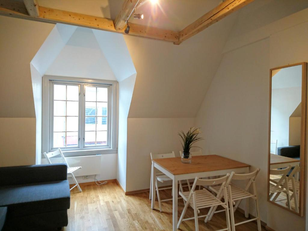 Studio Apartment Australia apartment m&p budget studios, bergen, norway - booking