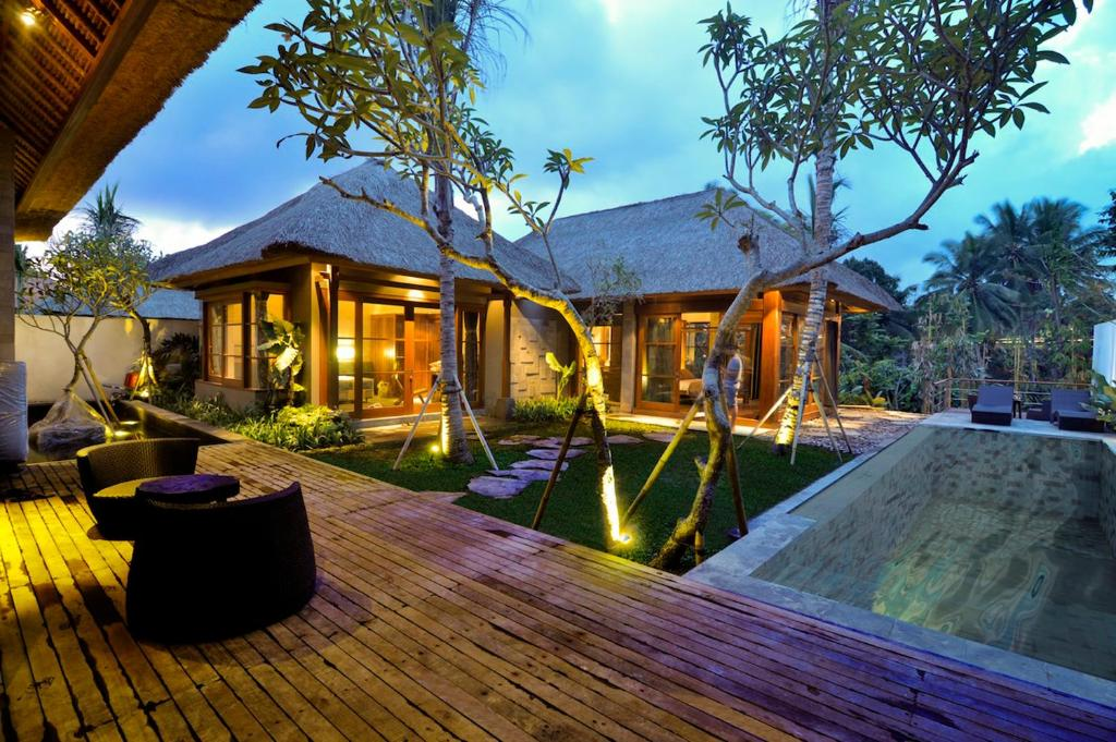 luwak ubud villas and spa indonesia booking com rh booking com ubud villa nian luxury and spa purist villas and spa ubud